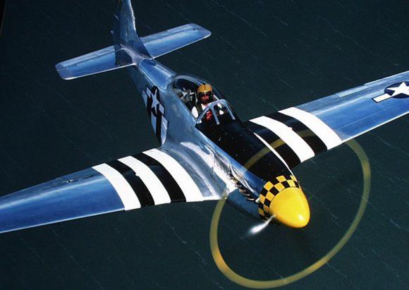 Stewart S-51